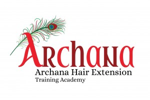 Archana logo on white (2)