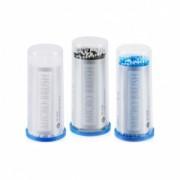 Micro Swab Applicators
