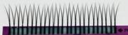 Premium Y lashes Black Mink Strip Lashes